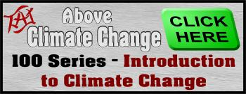 Above Climate Change 100 Series