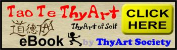 Get Tao Te ThyArt in eBook format
